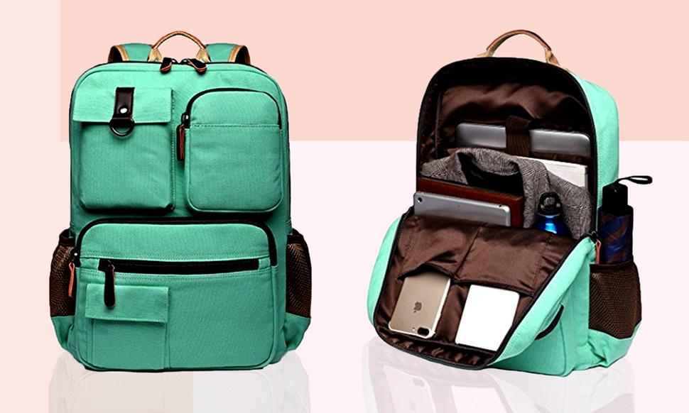 Stay safe while ordering bulk backpacks online