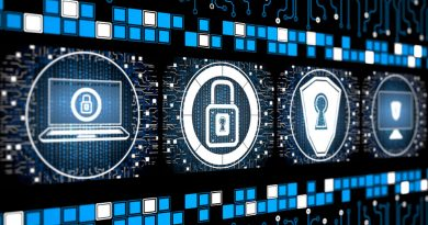 Essential Considerations To Lessen The Risk And Damage Caused By Hackers