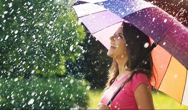 6 Important Things to Keep In Mind during Monsoon Period
